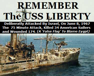 Image result for USS Liberty images