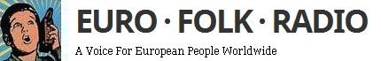 EURO·FOLK·RADIO
