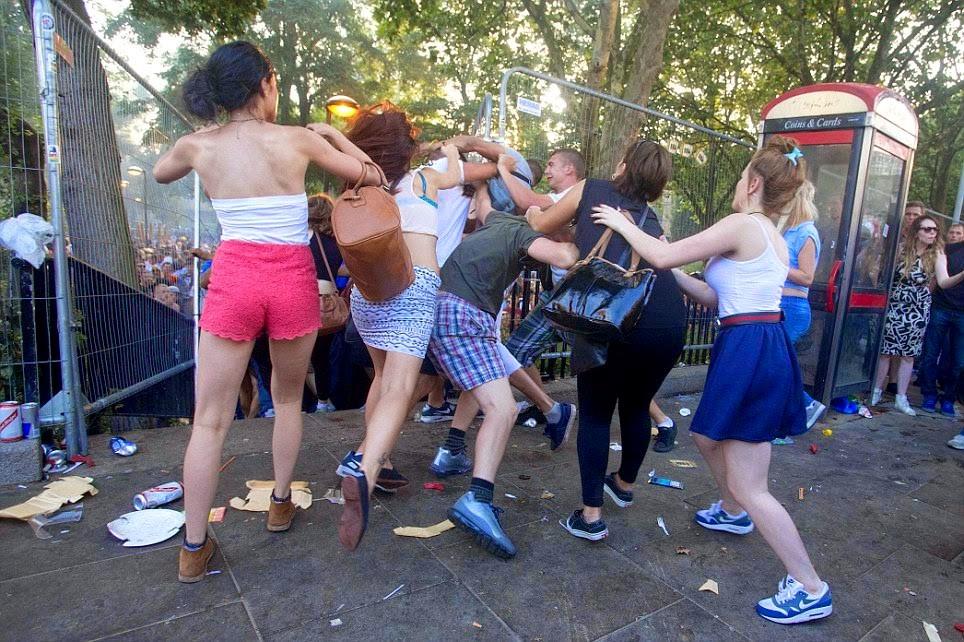 bodega bay milf women Kokomo whores on the ladies' women' sluts' whores'milf's' cam women' strippers' i luv you all' i luv all women bodega bay whores.