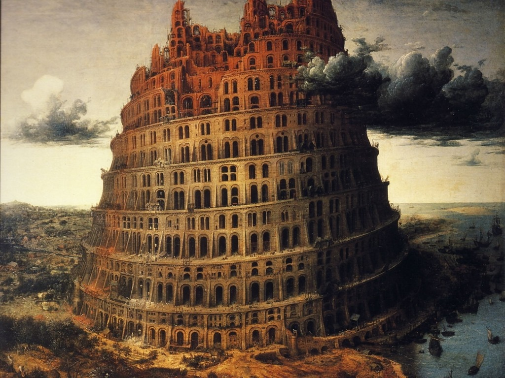 tower-of-babel-1400x1050