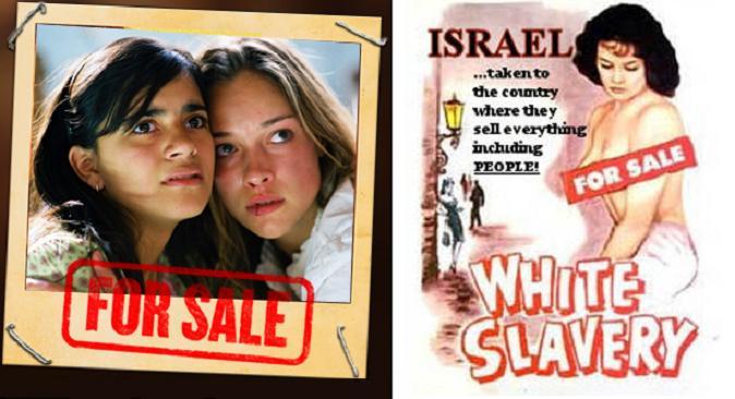 14-11-15 white_slavery