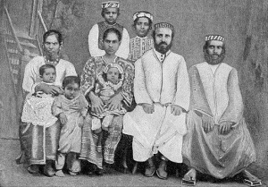 Cochin_Jews