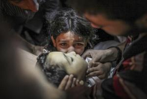 Gaza_11
