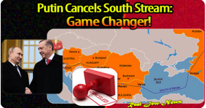 southstreamcancel