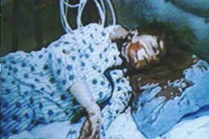 white-women-raped-and-murdered-sa