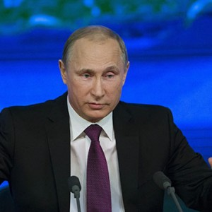 Pravda: Putin Threatens to Release Satellite Evidence of 9/11