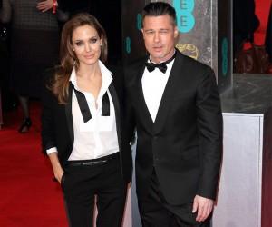 Angelina-Jolie-and-Brad-Pit