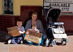 Homeless-Family-Pic-2