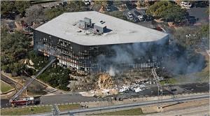 Texas-IRS-Plane-2010
