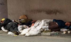 homeless-in-america-3