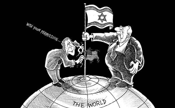 Jew+World+Order