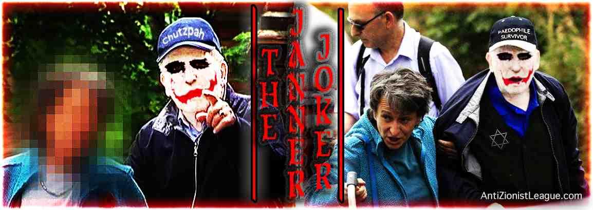 greville-janner-joker