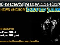 MID WEEK NEWS SHOW INFO & DOWNLOADS