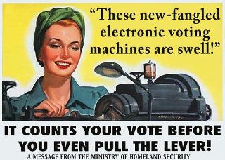 homeland_security_voting_machine