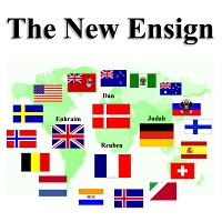 new-ensign-logo