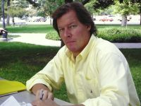 ANDREW CARRINGTON HITCHCOCK SHOW