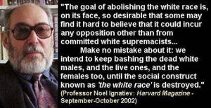 Race & Culture