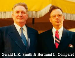 Smith and Comparet