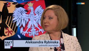 aleksandra-rybinska-Polish-heroine