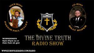 divine-truth