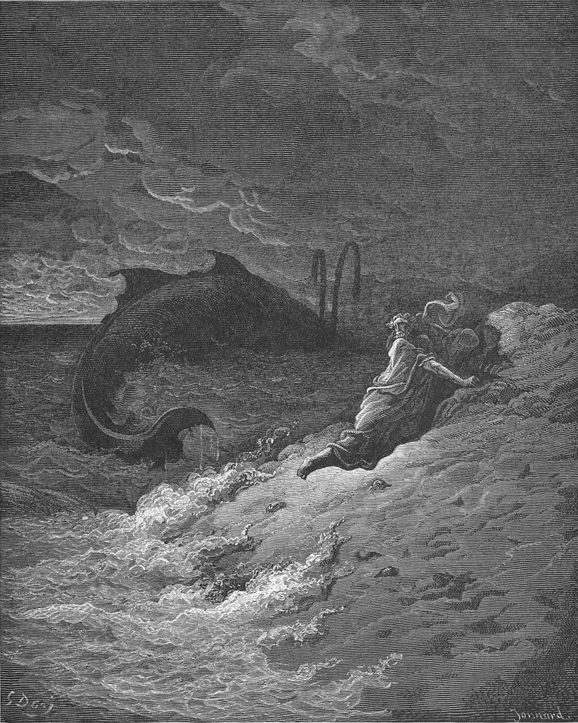 dore-.Jonah_Is_Spewed_Forth_by_the_Whale