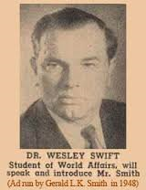 wesely-swift