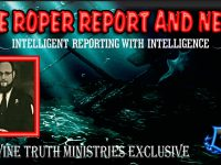 ROPER REPORT : SHOW INFO & DOWNLOADS