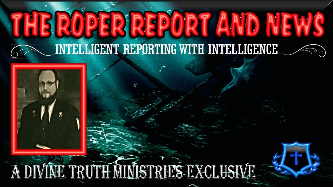 roper-report