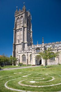glastonbury_church