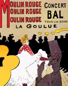 moulin-rouge-posters