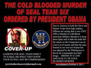 seal-team-six-109959914484