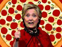Pizzagate and Vigilante Journalism
