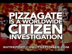pizzagate-worldwide