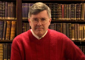 The Andrew Carrington Hitchcock Show (344) Kevin Alfred Strom – National Alliance And National Vanguard