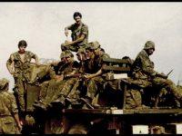 Battle Won By Ernst Rommel In 1987 By Mike Walsh