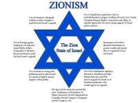 Edomites