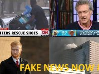 FAKE NEWS NOW #36