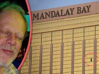 Ted's Tidbits:  Las Vegas (10/10/17)