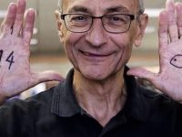 Podesta's Occult Numerology Explained in Great Detail