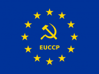 The EU Is a Judeo-Communist Disaster