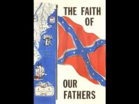 The Faith of Our Fathers Part 1