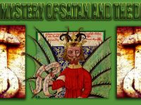 The Mystery Of Satan And The Devil Series