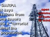 Weaponized Wi-Fi and Cell Towers