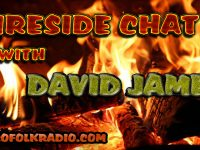 FIRESIDE-CHAT-WITH-DAVID-JAMES-1