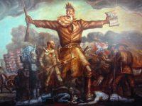 John Birch Society Confirms Pastor Eli's Analysis of the Civil War