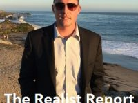 The Realist Report – Nick Kollerstrom