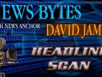 NEWS-BYTES-190301-HEADLINE-NEWS-SCAN