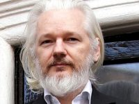 Assange/Wikileaks Update