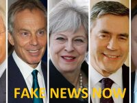 Fake News Now 14th May 2019