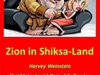 Jeffrey Epstein's Billionaire Jewish Buddies